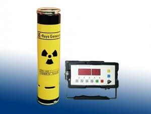 便携式X射线探伤机LX-XXG-1005