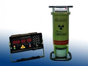 便携式X射线探伤机LX-XXHZ-1005